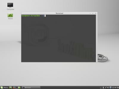 wiki:v2:installing_pixymon_on_linux [Documentation]